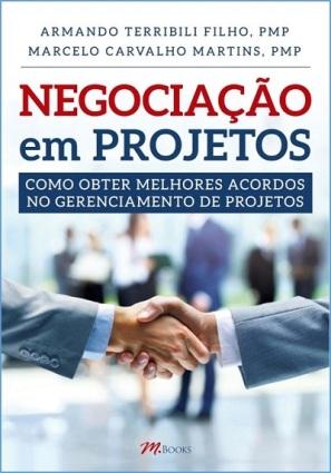 capa_negociacaoemprojetos_peq4